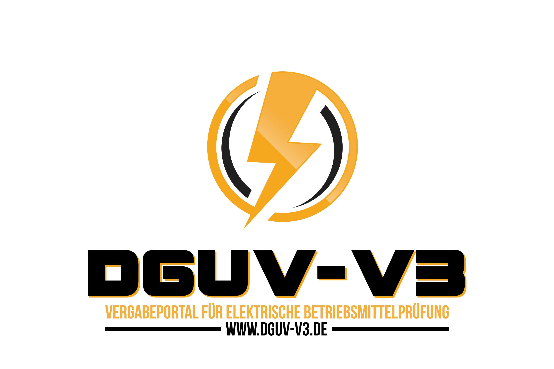 DGUV V3